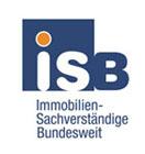 logo140-ISB