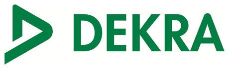 logo140-dekra