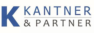 logo140-kantner