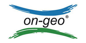 logo140-ongeo